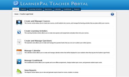 Teacher_Portal_450_270