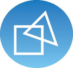 campaign-icon-utilize-data