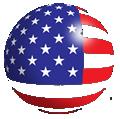 US_History_Small