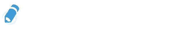 lirp_logo