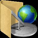 Global-history-icon
