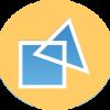 Geometry_Icon2