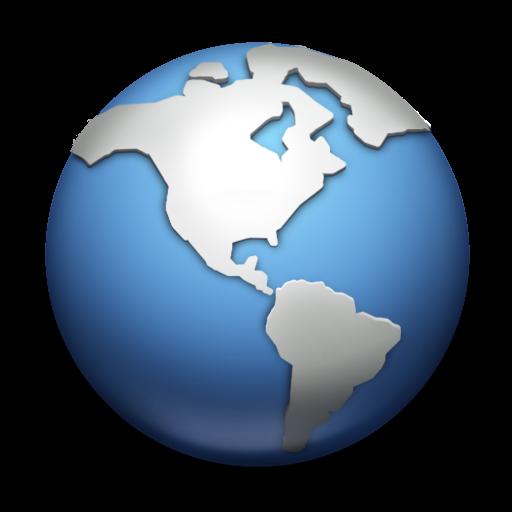 Global_His
