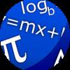 cc_algebra_icon